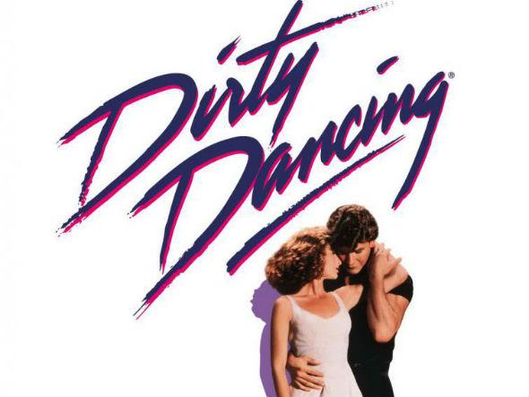Dirty-dancing-optimised