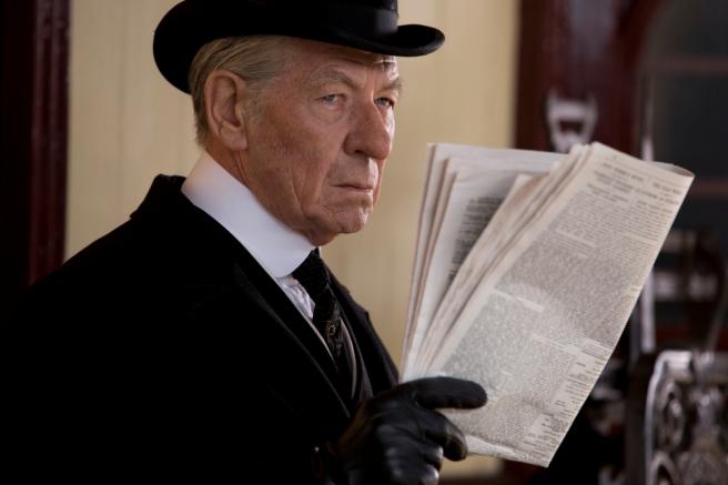 Mr Holmes.png