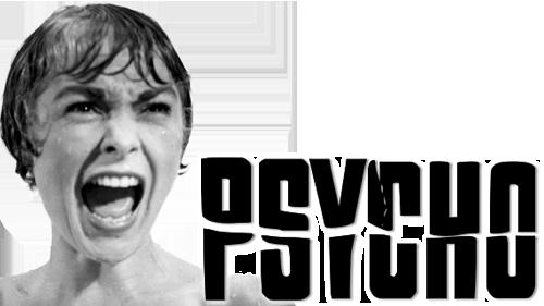 psycho-4f88982fb323c