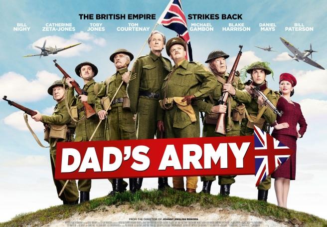 dad's army.jpg
