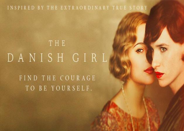 The-Danish-Girl-3