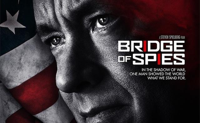Bridge of spies.jpg