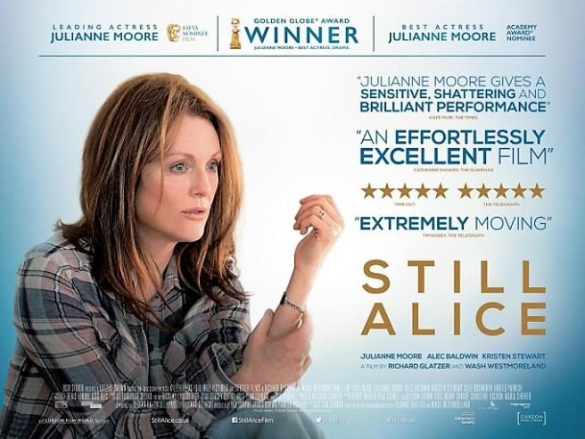 335085-still-alice