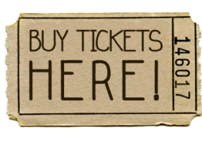 Image result for buy tickets here