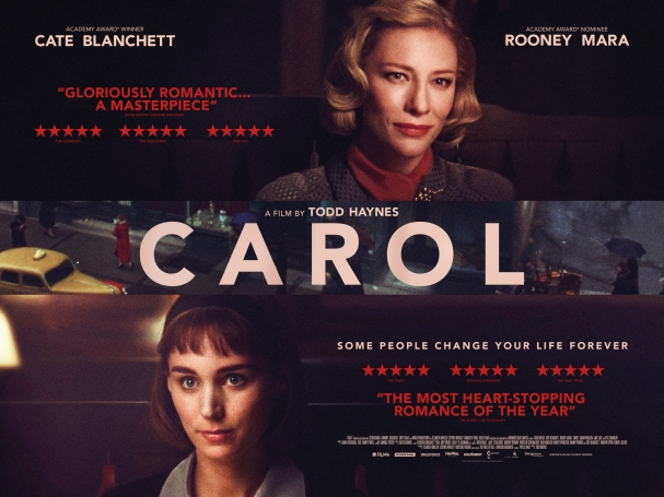 carol-uk-quad-poster.jpg
