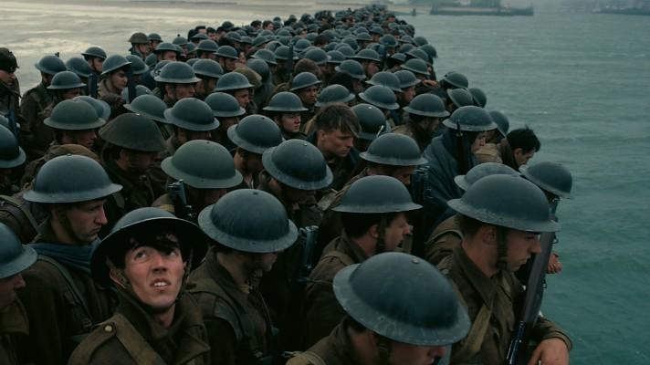 2 Dunkirk.jpg