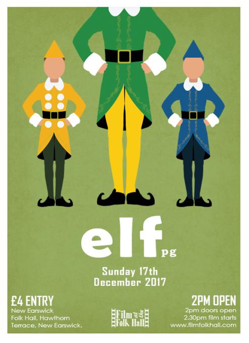 201712 Elf.jpg