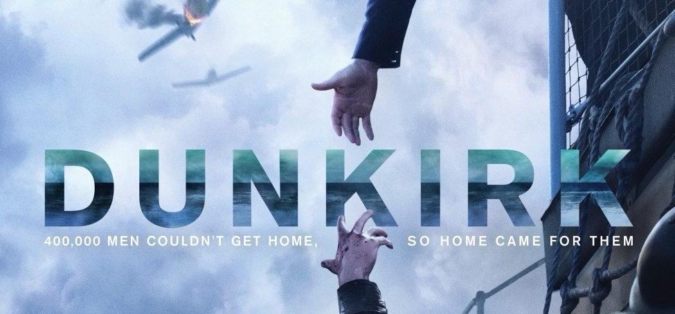dunkirk-poster-2349857-1.jpg