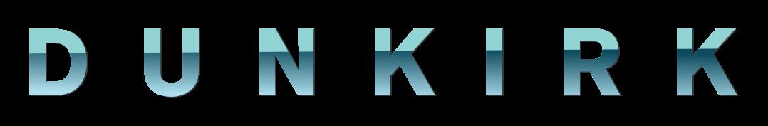 Dunkirk_Logo.png