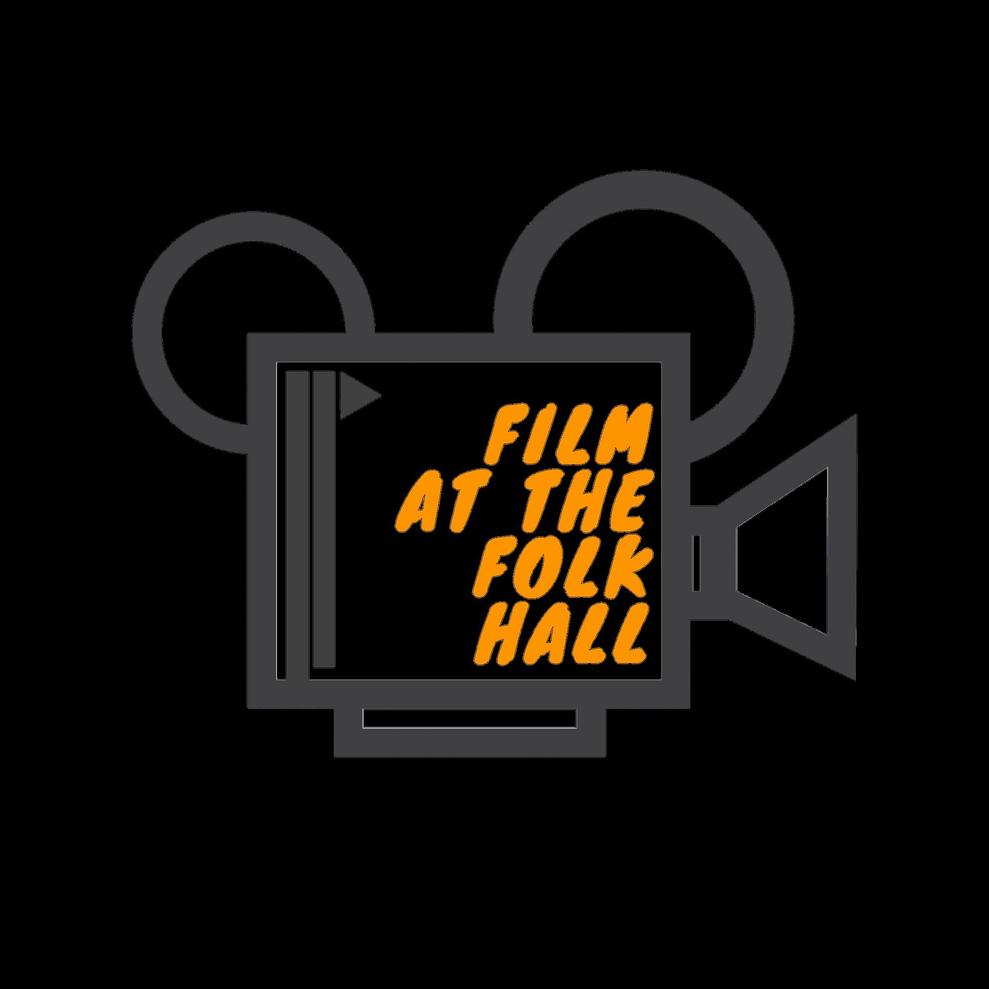 Film At The Folk Hall - York Cinema