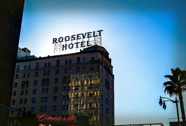 haunted-hollywood-roosevelt-hotel