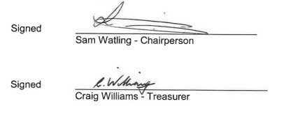 Signatures for Constitution.jpg