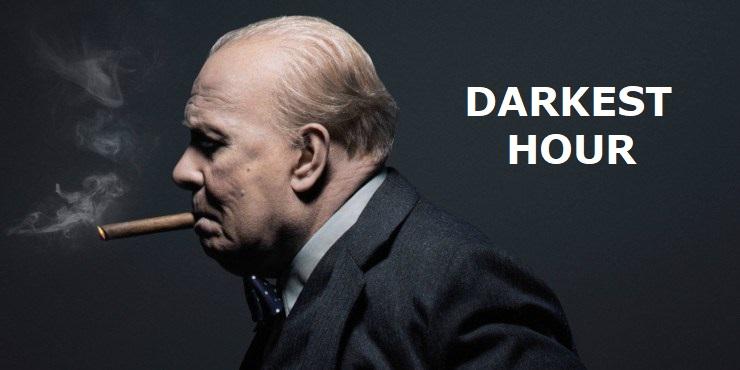 Winston-Churchill-GaryOldman.jpg