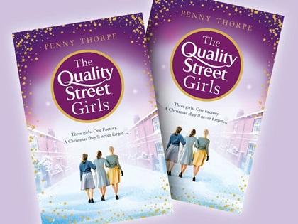 Quality street girls.jpg