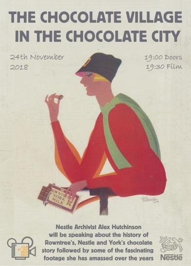 20181124 Chocolate talk - with blurb.jpg