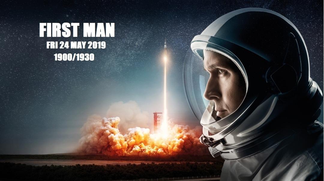 240518 First Man2.jpg