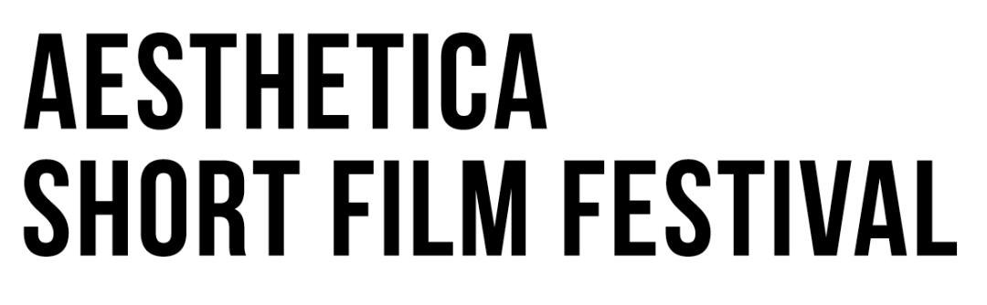 Aesthetica_Short_Film_Festival.jpg